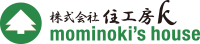 株式会社住工房K 長野県諏訪市の工務店